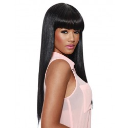 Nikki 101 Wig Col 2
