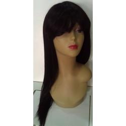 Nikki 101 Wig Col 4