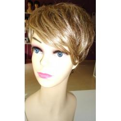 Mimi 101 Wig 12/16/613