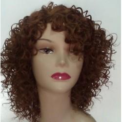 Nadia 101 Wig COL 27