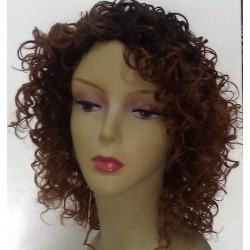 Nadia 101 Wig COL TT4/27