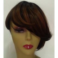 Kiki 101 Wig DYTT1B/27