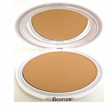 Island Beauty Polvo Compacto Bronze