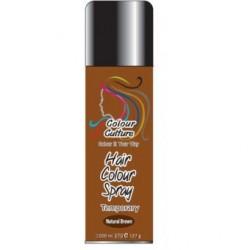 Spray De Color Marrón 200ml
