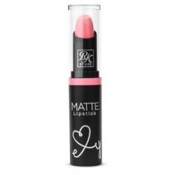 Baby Pink Matte Lipstick
