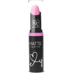 Pink About It Pintalabios Mate Kiss