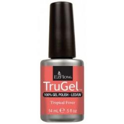 Tropical Fever EZ Trugel