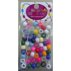 Balls For Braid Big 70ud
