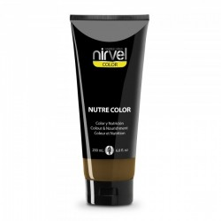 Nutre Color Nirvel Arena 200ml