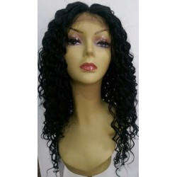 Bianca 101 Syn Lace Wig Col 2