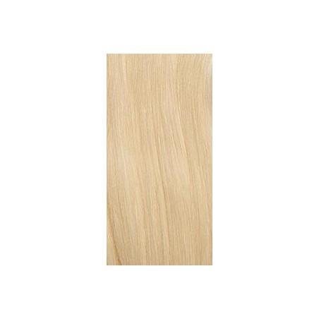 Clip in Glam 1 Pieza - Lisa 55cm 60