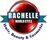 Rachelle World Style - Granada
